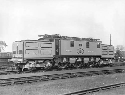 NER-EE1-Class.jpg