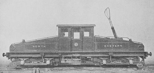 NER_E1_Class.jpg