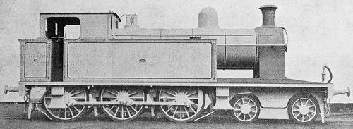 CBSCR_BandonTank_1906_GSR_463_Class.jpg