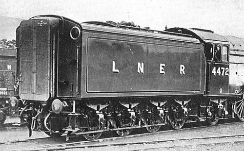 CorridorTender_1928.jpg