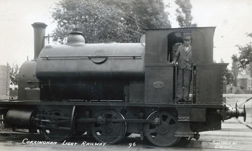 CLR_B3_Class_um1917.jpg