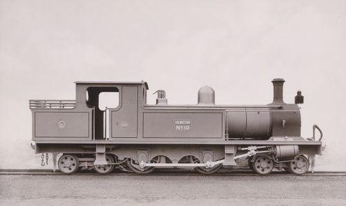 CDRJC_10_SirJames_gebaut1902_stillgelegt1933.jpg