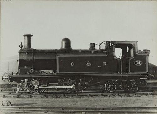 CR_104_Class_111.jpg