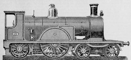 CR_123_Class.jpg