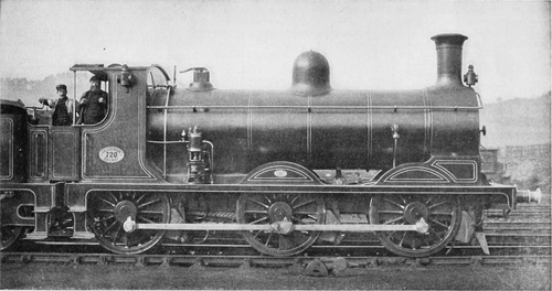 CR_294_711_Class.jpg