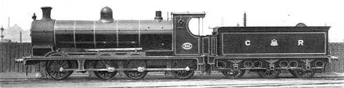 CR_600_Class.jpg