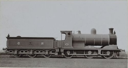 CR_812_Class_844.jpg