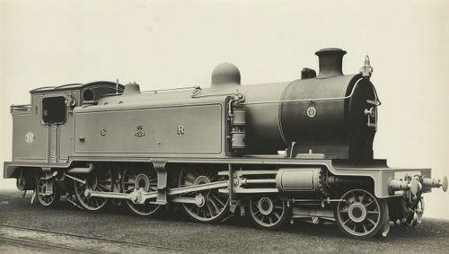 CR_944_Class_950.jpg
