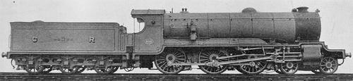CR_956_Class.jpg