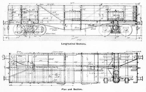 CR_Ore_Car_1899_Drawing1.jpg