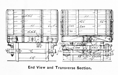 CR_Ore_Car_1899_Drawing2.jpg