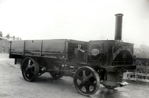 BelfastCountyDownRailway_SteamMotorWagon.jpg