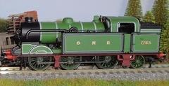 GNR_N2_Class_Modell.jpg