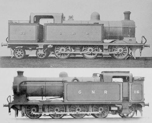 GNRI-GNR.jpg
