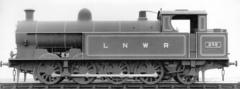 LNWR_1185_Class_289_1911.jpg