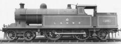 LNWR_PrecursorTank_528_1906.jpg