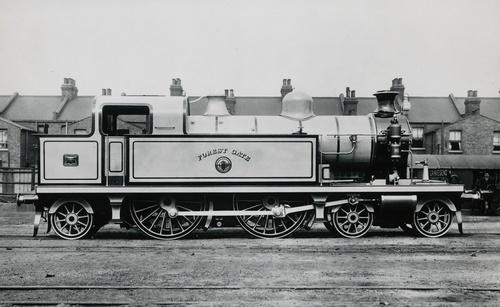 LTSR_37class_No.39_1897.jpg