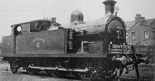LTSR_69class_No.69_1903.jpg