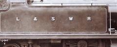 LSWR_L%26SWR.jpg