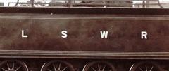 LSWR_LSWR.jpg