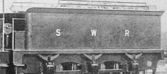 LSWR_SWR.jpg