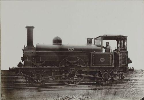 NSR_1881.jpg