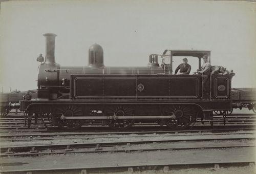 NSR_D_Class_1885.jpg