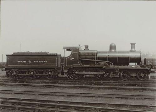 NSR_G_Class_87.jpg