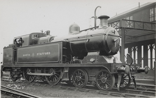 NSR_K_Class_55.jpg