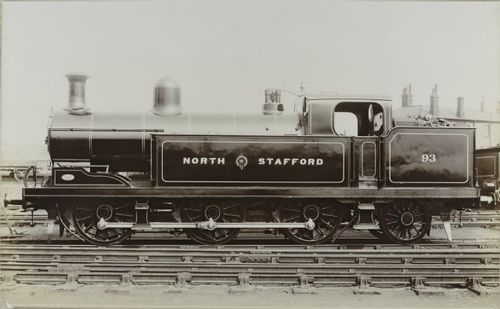 NSR_L_Class_93.jpg