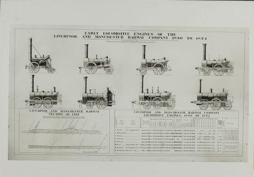 Dampflokomotiven_LMR_1830-1834.jpg