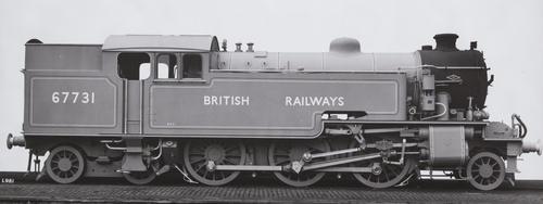 BR_Tompson_L1_67731_1948.jpg