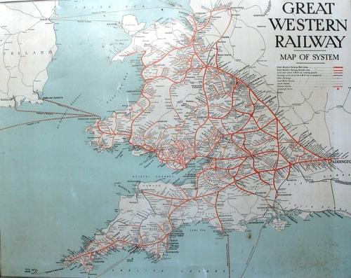 map-gwr.jpg
