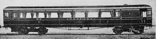 AD%26R_Motorcar_1906.jpg