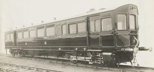 BarryRailway_Dampftriebwagen.jpg