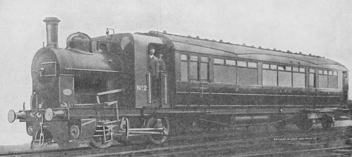 GNR_Rail-Motor-Car_1907.jpg