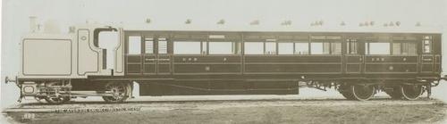 GNR_Rail-Motor-Car_No8.jpg