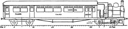 GNR_Rail-Motor-Car_Zeichnung.jpg