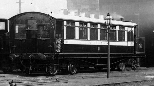 GSWR_RailCar_1904.jpg