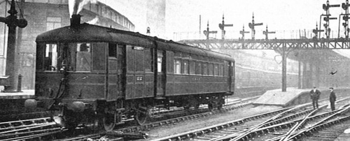 LNER_Sentinel-Cammell_steam_rail-car_1928.jpg