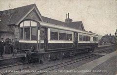 LNWR-RailMotorCar_BicesterTownStation_1900.jpg
