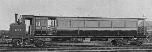 LSWR_Dampftriebwagen_um1903.jpg