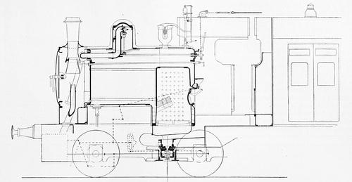 LYR_Hughes_Railmotor_Aufriss.jpg