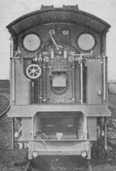 LYR_Hughes_Railmotor_Cab.jpg
