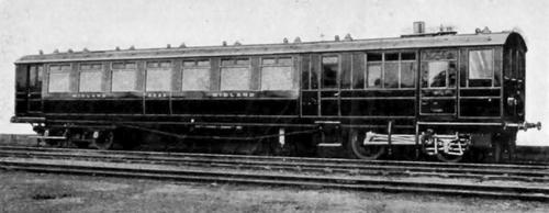 MR_SteamCoach_1907.jpg