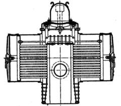 TaffVale-Kessel-Railmotor.jpg