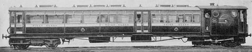 Taff_Vale_railmotor_1907.jpg