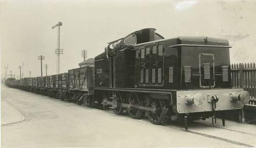 Diesel_Vulcan_1935.jpg