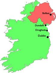 irlandkarte_dublin.png