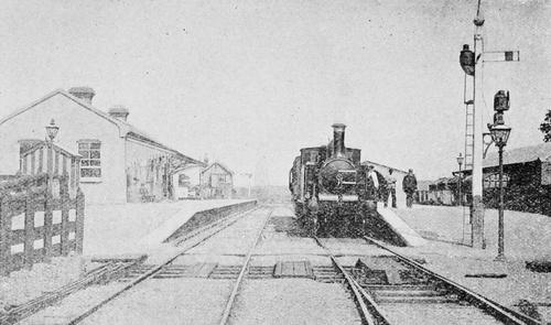 DunmanwayStation_1898.jpg